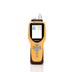 Acessórios e Instrumentos de Medição Eletroquímica