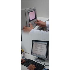 Calibração de Analisadores e Detectores