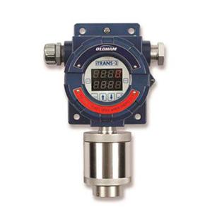 Equipamento de medição de gases