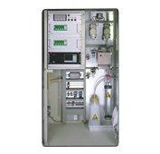 Oxitec 500E Analisador de Oxigênio Extrativo