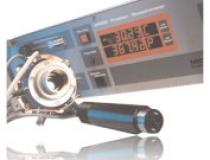 S4000 Remote Higrômetro de dew points