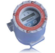 SmartMax II Monitoramento de Gases Perigosos